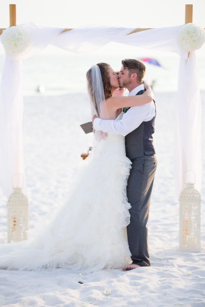 Santa Rosa Beach Wedding Photographer-1-9