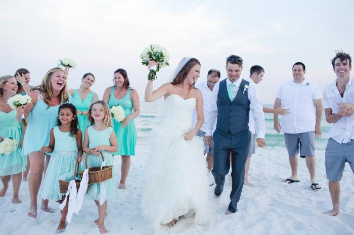 Santa Rosa Beach Wedding Photographer-1-13