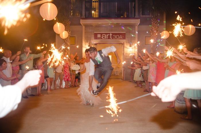 Santa Rosa Beach Wedding Photographer-1-16