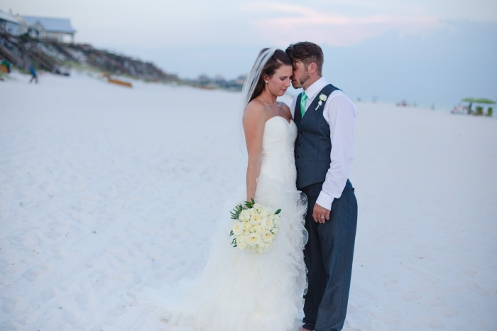 Santa Rosa Beach Wedding Photographer-1-18