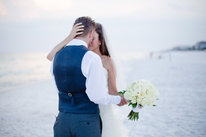 Santa Rosa Beach Wedding Photographer-2-2