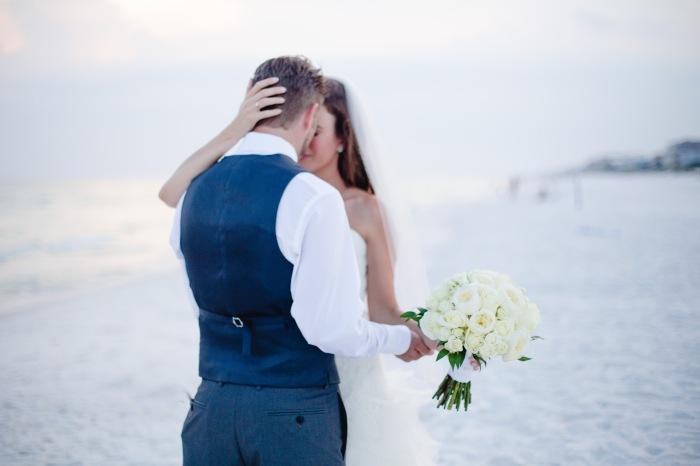 Santa Rosa Beach Wedding Photographer-2-2