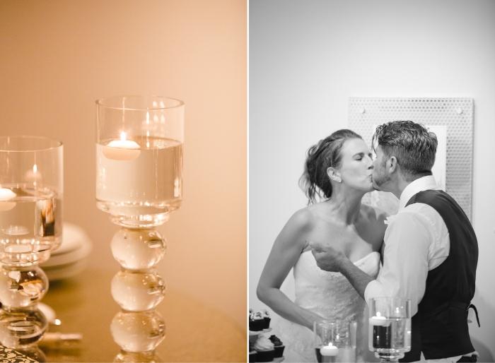 Santa Rosa Wedding Photographer 21