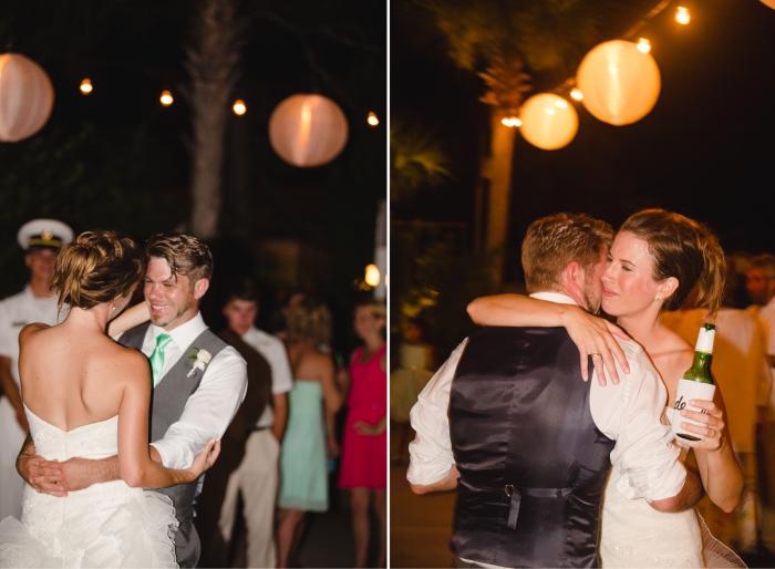 Santa Rosa Wedding Photographer 22