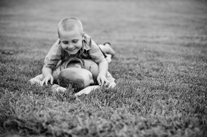 Winchester Family PHotographer-14