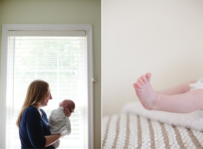 Winchester Family Photographer 14