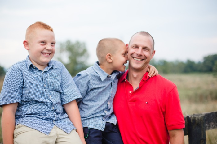 Winchester Family PHotographer-18