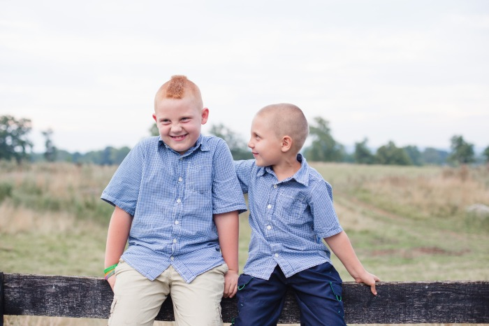 Winchester Family PHotographer-19