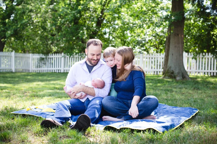 Winchester Family PHotographer-2-2