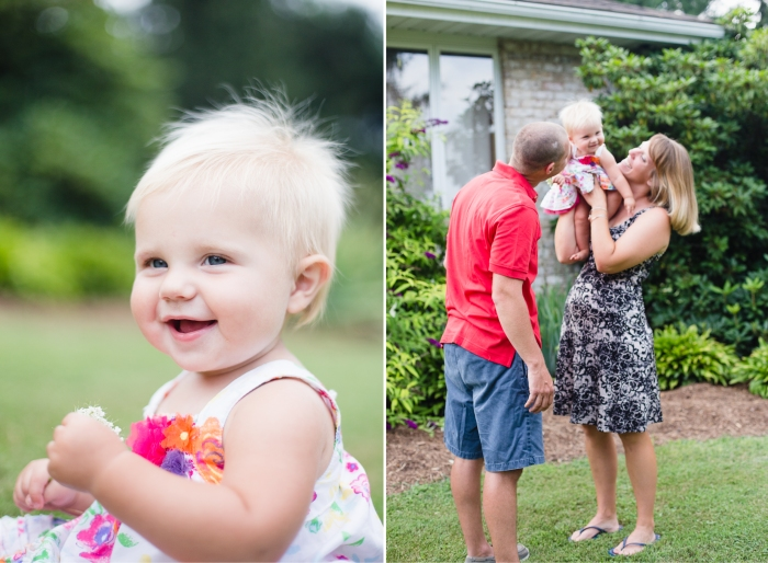 Winchester family PHotographer 2