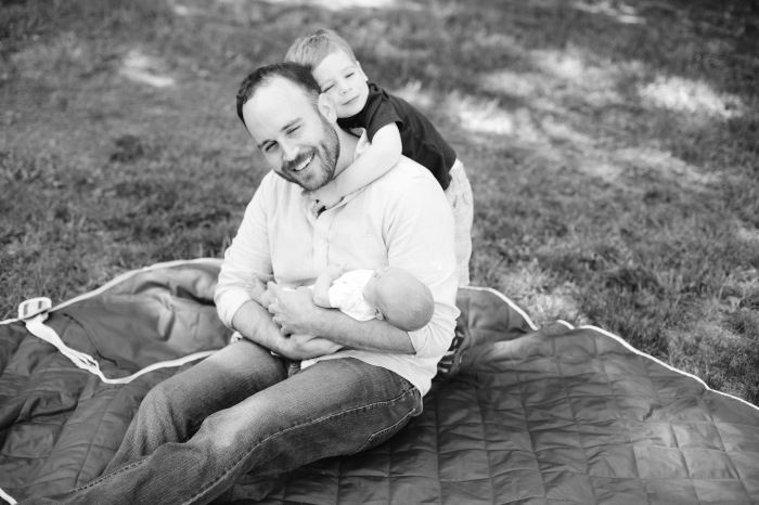 Winchester Family PHotographer-3-2