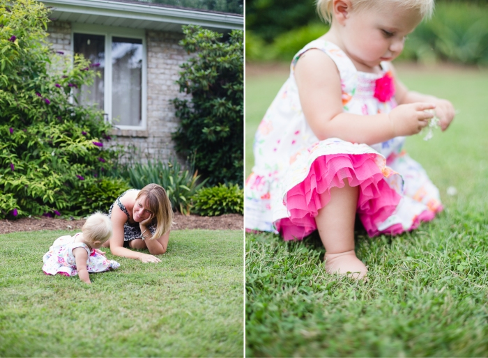 Winchester Family Photographer 3