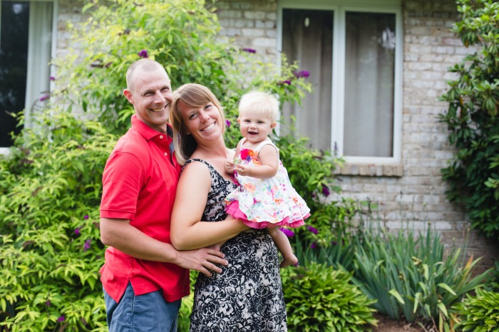 Winchester Family PHotographer-6