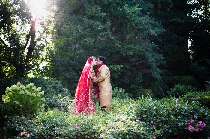 Winchester VA Wedding Photographer-1-3