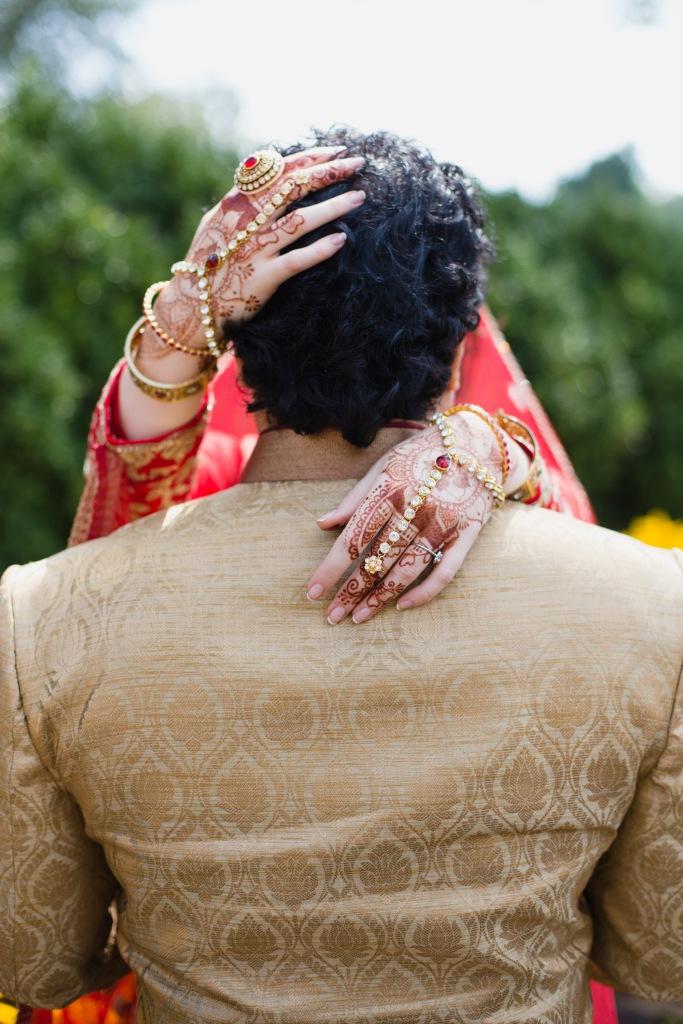 Winchester VA Wedding Photographer-1-4