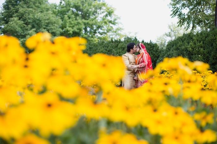 Winchester VA Wedding Photographer-2-3