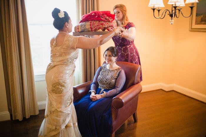Winchester VA Wedding Photographer-2