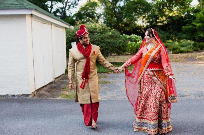 Winchester VA Wedding Photographer-3-2