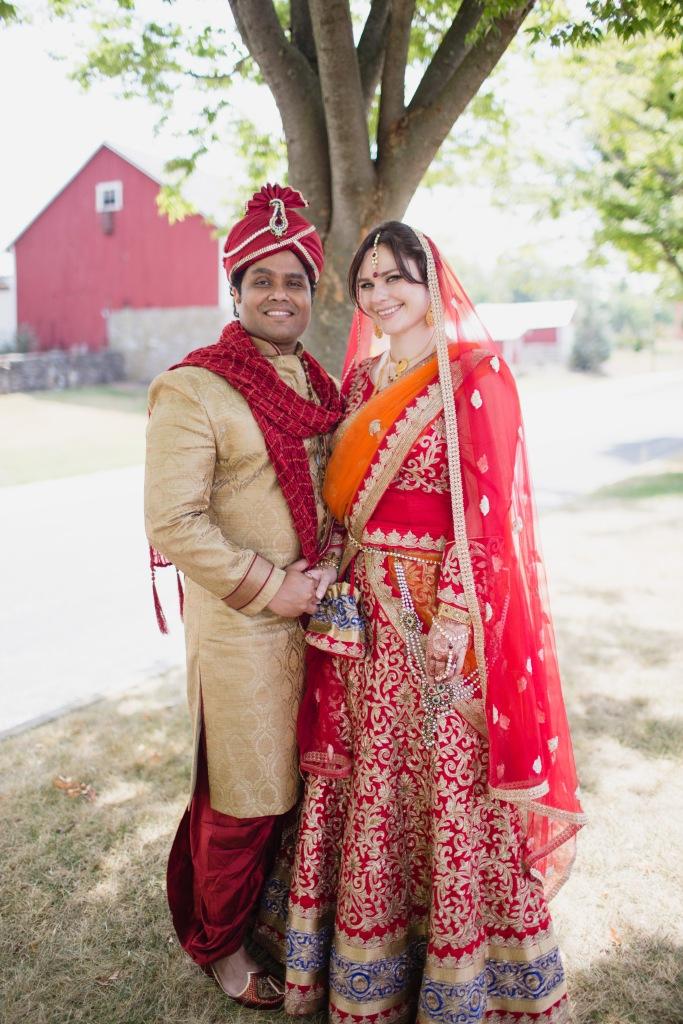 Winchester VA Wedding Photographer-6-3