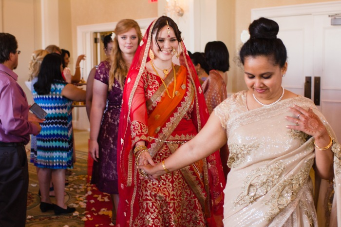 Winchester VA Wedding Photographer-8-2