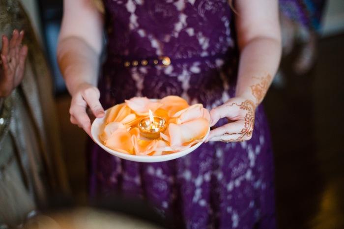 Winchester VA Wedding Photographer-8