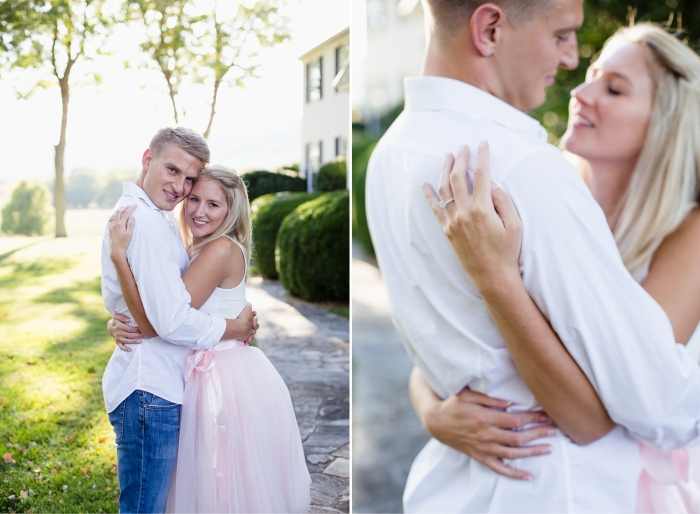 Wincheseter VA Engagement Photographer 7