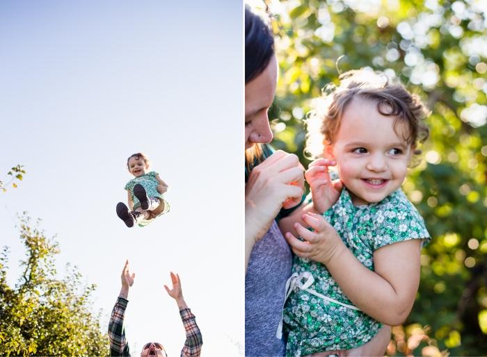 Winchester VA Family Photographer 3