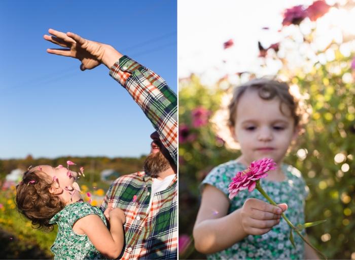 Winchester VA Family Photographer 4