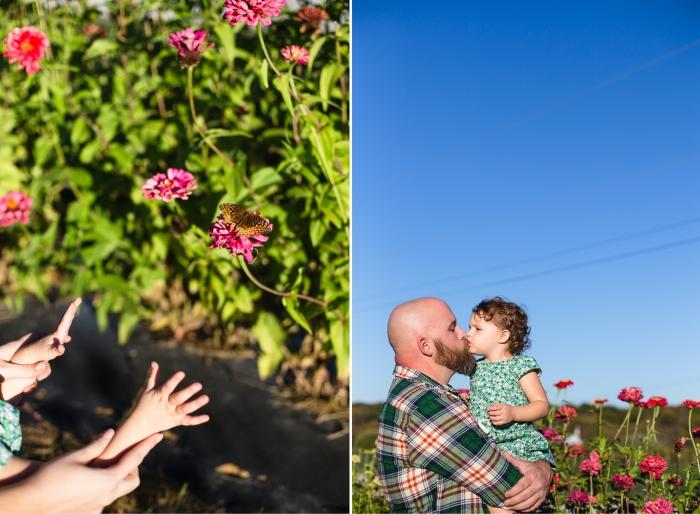 Winchester VA Family Photographer 6