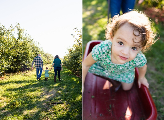 Winchester VA Family Photographer