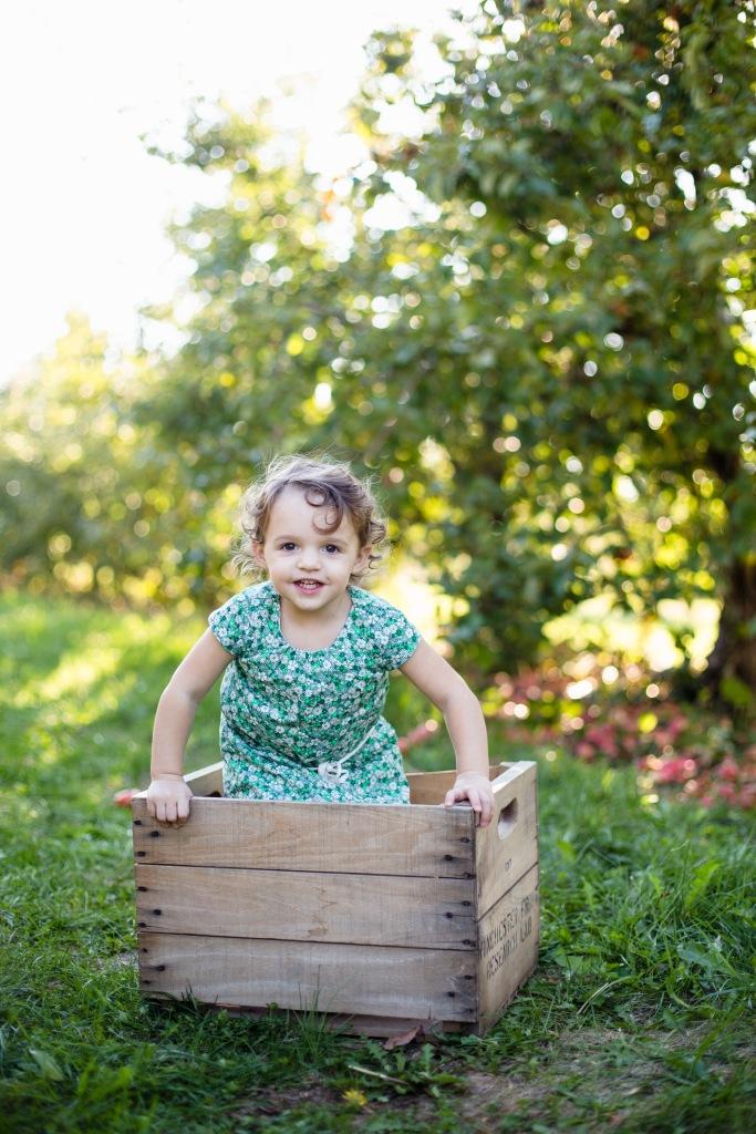 Winchester Va Newborn Photographer-11