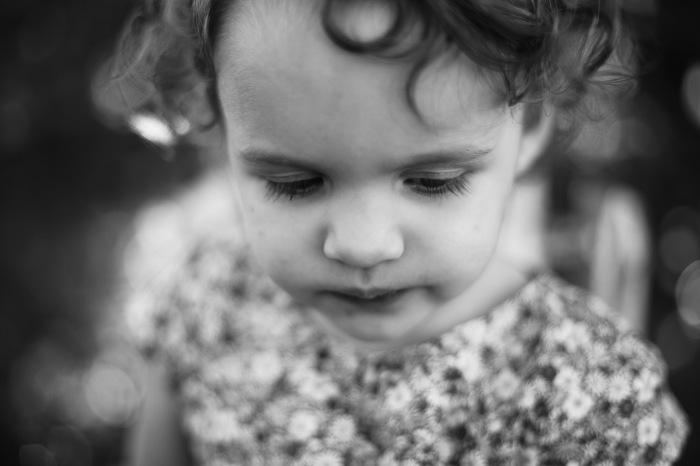 Winchester Va Newborn Photographer-17