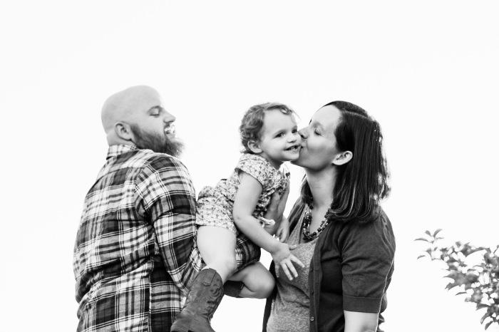 Winchester Va Newborn Photographer-18