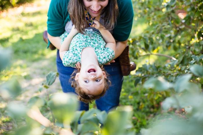 Winchester Va Newborn Photographer-3