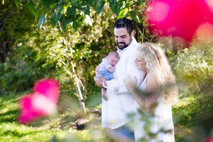 Winchester Va Newborn Photographer-5