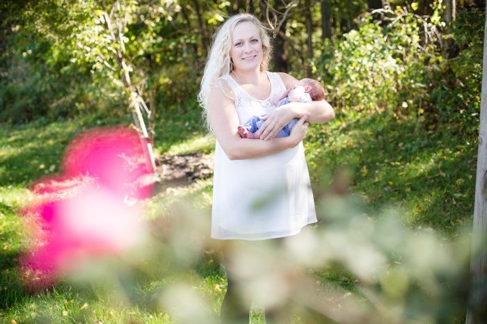 Winchester Va Newborn Photographer-6