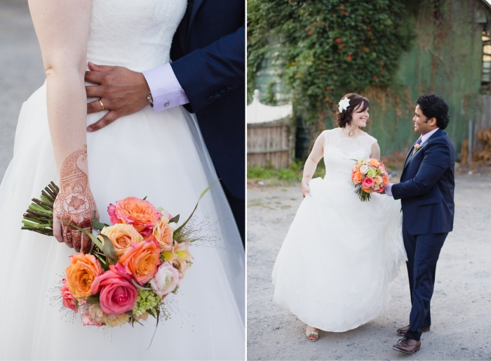 Winchester VA Wedding Photographer 32