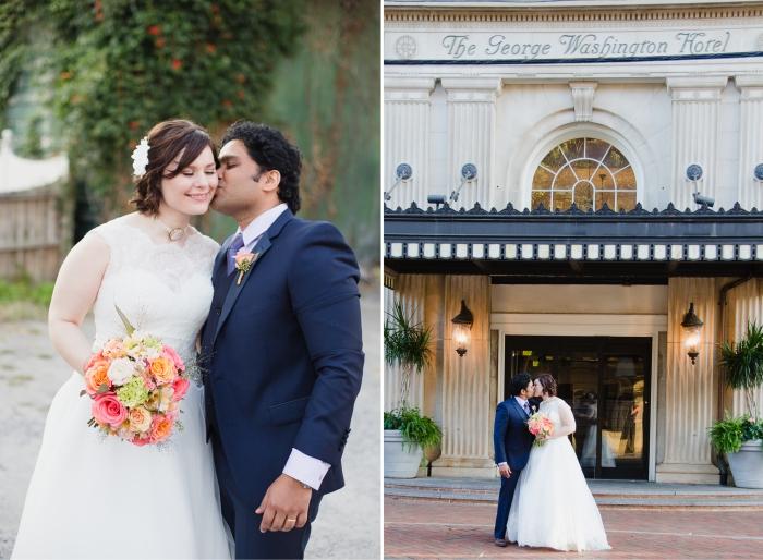Winchester VA Wedding Photographer 33