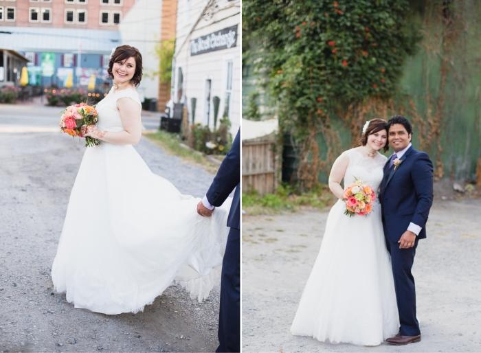 Winchester VA Wedding Photographer 34