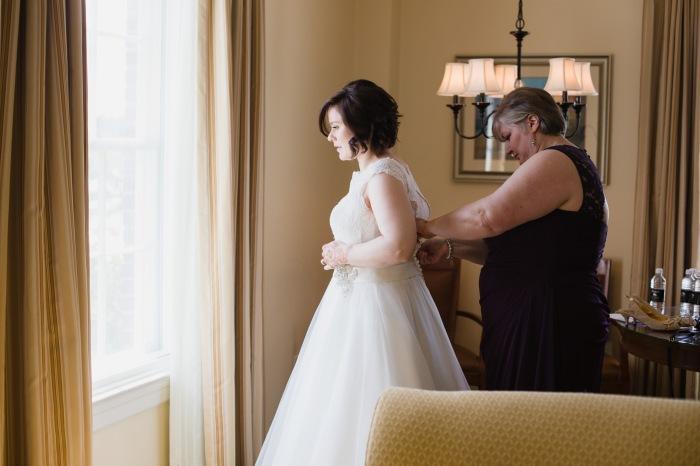 Winchester VA Wedding Photographer-40