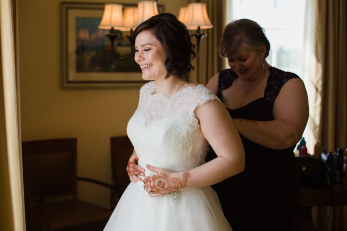 Winchester VA Wedding Photographer-41