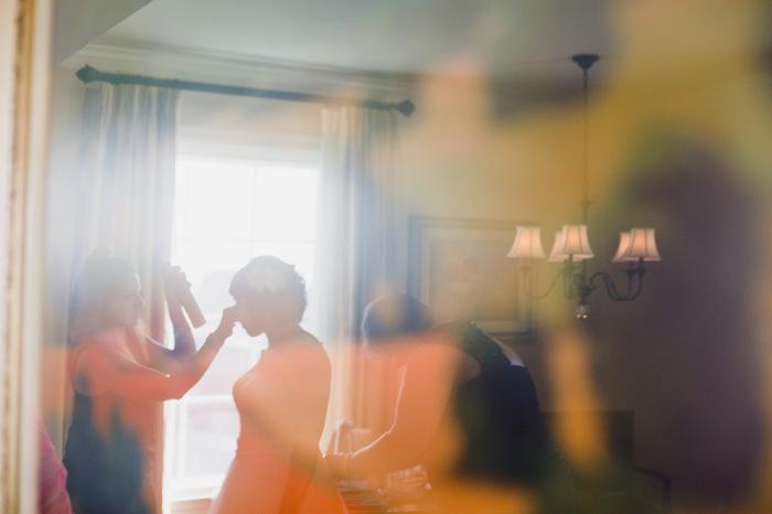 Winchester VA Wedding Photographer-42