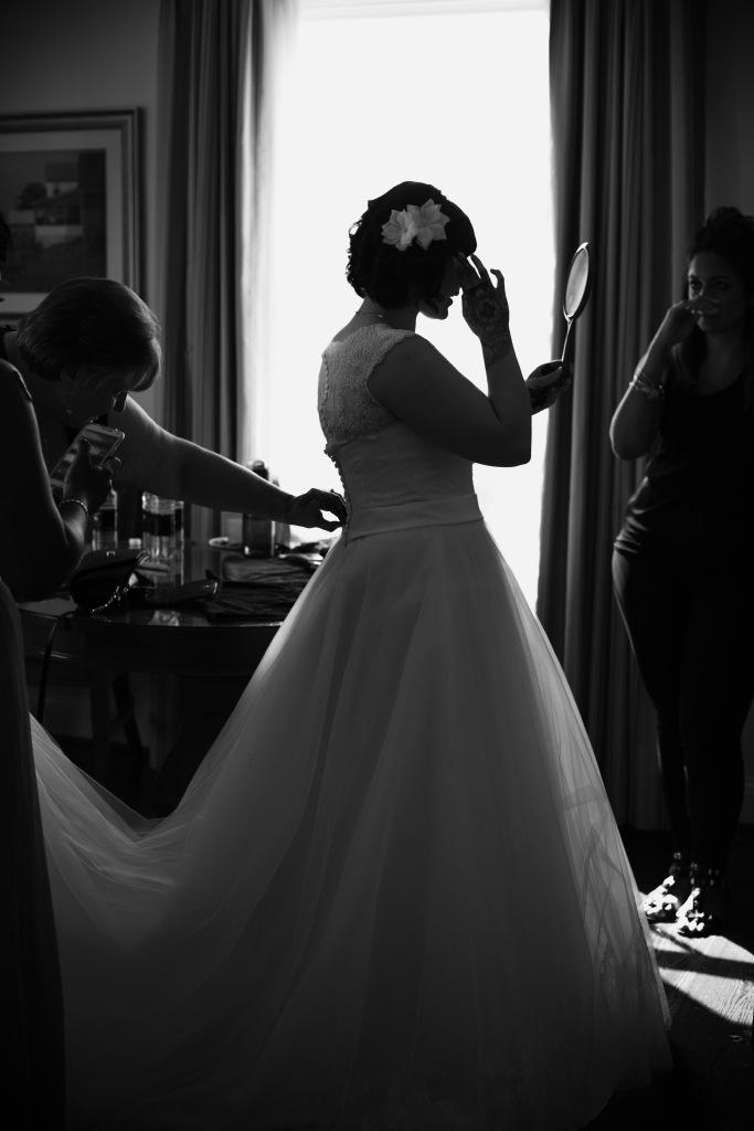 Winchester VA Wedding Photographer-43