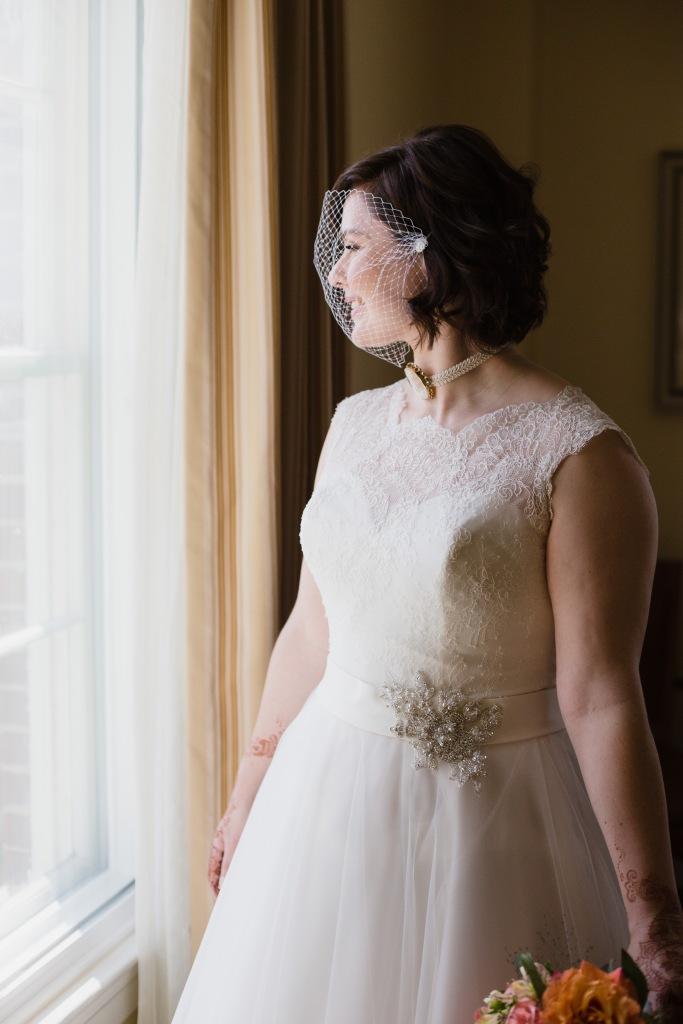 Winchester VA Wedding Photographer-47