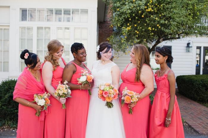 Winchester VA Wedding Photographer-50