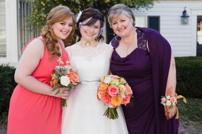 Winchester VA Wedding Photographer-51