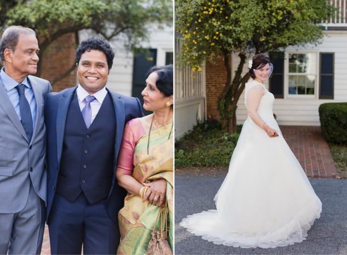 Winchester VA Wedding Photographer 53