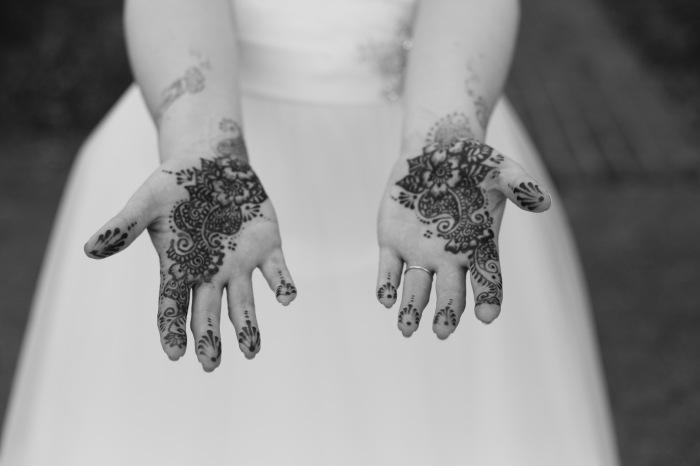 Winchester VA Wedding Photographer-53