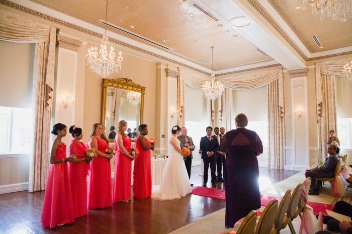 Winchester VA Wedding Photographer-57