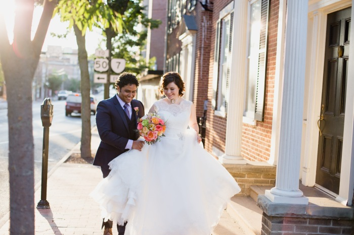 Winchester VA Wedding Photographer-60